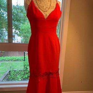 Cocktail dress  size M